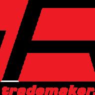Velkommen til Trademaker – anderledes, hele vejen